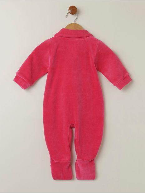 141861-macacao-pedacinho-do-ceu-plush-pink.02
