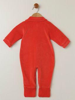 141861-macacao-pedacinho-do-ceu-plush-vermelho.02