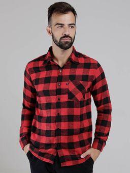 141632-camisa-ml-adulto-amil-vermelho-preto-pompeia2