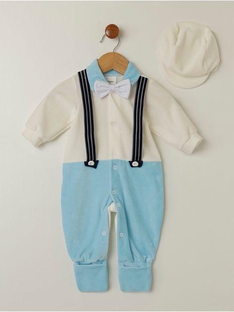 141862-macacao-bebe-pedacinho-do-ceu-plush-azul.01