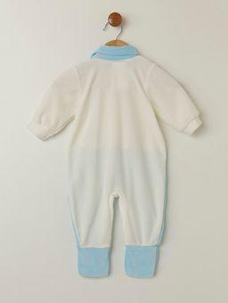 141862-macacao-bebe-pedacinho-do-ceu-plush-azul.02