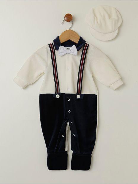 141862-macacao-bebe-pedacinho-do-ceu-plush-marinho.01