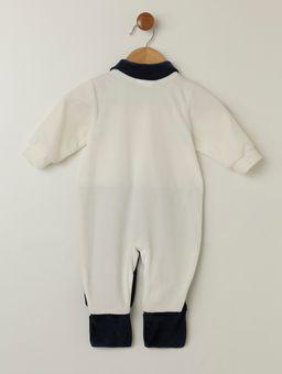 141862-macacao-bebe-pedacinho-do-ceu-plush-marinho.02