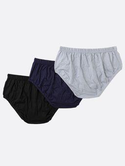 141638-kit-cueca-adulto-lipys-preto-marinho-cinza