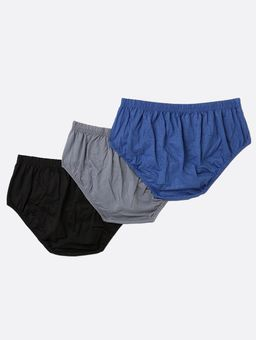 141638-kit-cueca-adulto-lipys-preto-royal-chumbo