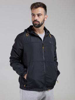 141932-jaqueta-adulto-dixie-preto4