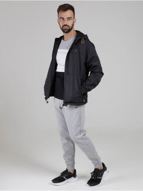 141932-jaqueta-adulto-dixie-preto