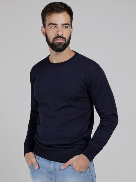 140301-blusa-tricot-adulto-crocker-marinho-pompeia2