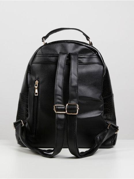 141870-bolsa-mochila-AN-preto