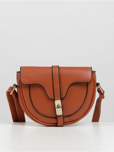 141869-bolsa-saddle-AN-caramelo2