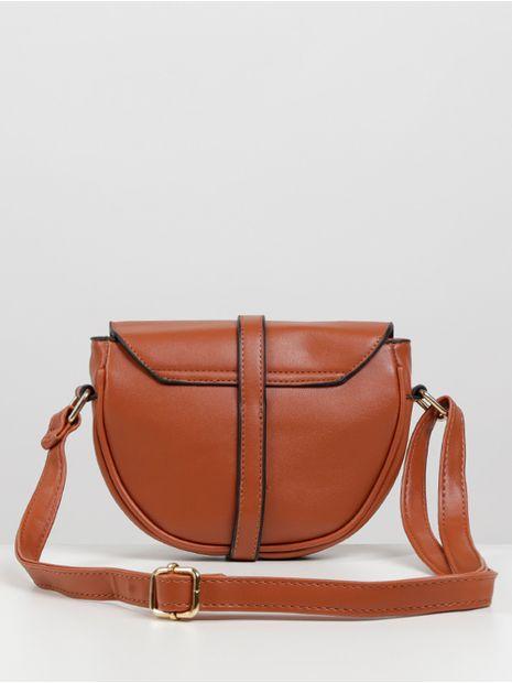 141869-bolsa-saddle-AN-caramelo