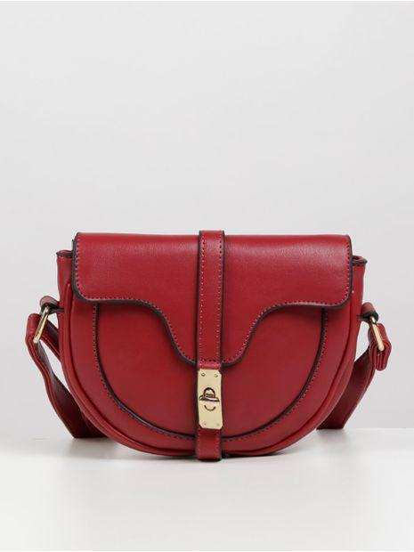 141869-bolsa-saddle-AN-vermelho2