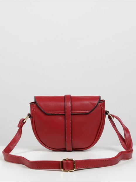 141869-bolsa-saddle-AN-vermelho