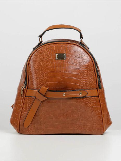 141870-bolsa-feminina-mochila-caramelo2