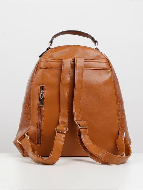 141870-bolsa-feminina-mochila-caramelo