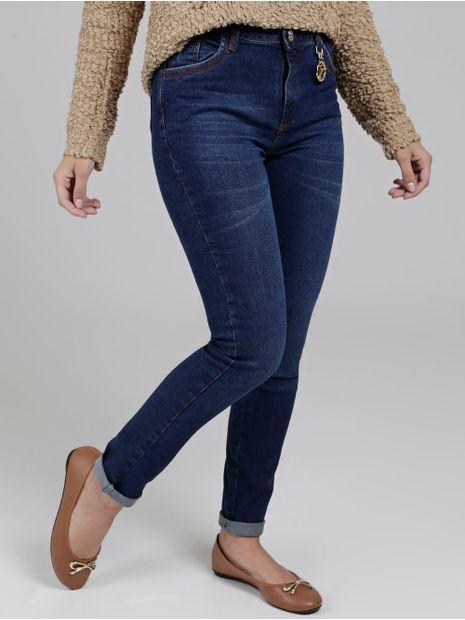 141796-calca-jeans-adulto-teezz-azul-pompeia2