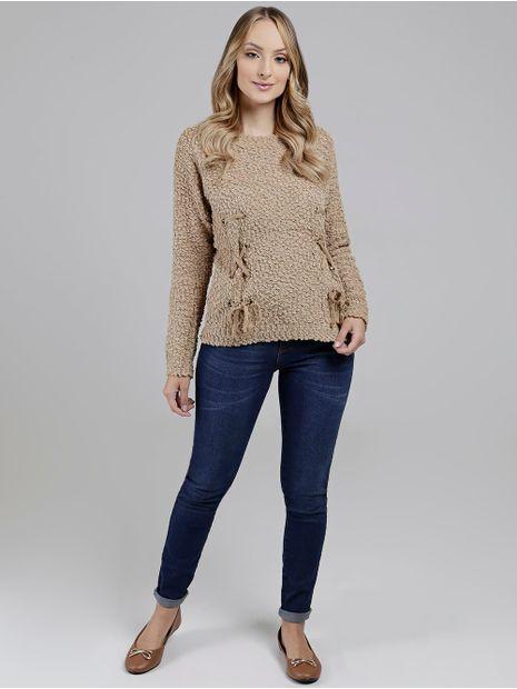 141796-calca-jeans-adulto-teezz-azul-pompeia3