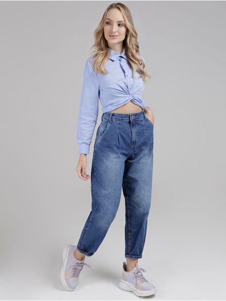 112859-camisa-mga-adulto-autentique-azul-pompeia3