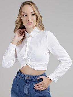 112859-camisa-mga-adulto-autentique-off-white-pompeia2