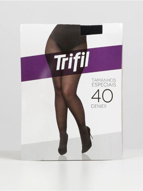 63342-meia-calca-moda-trifil-preto