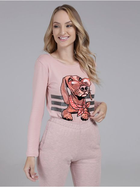 139841-blusa-ml-adulto-rayara-rose4