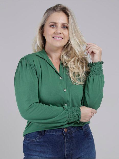 139924-camisa-ml-plus-size-autentique-verde4