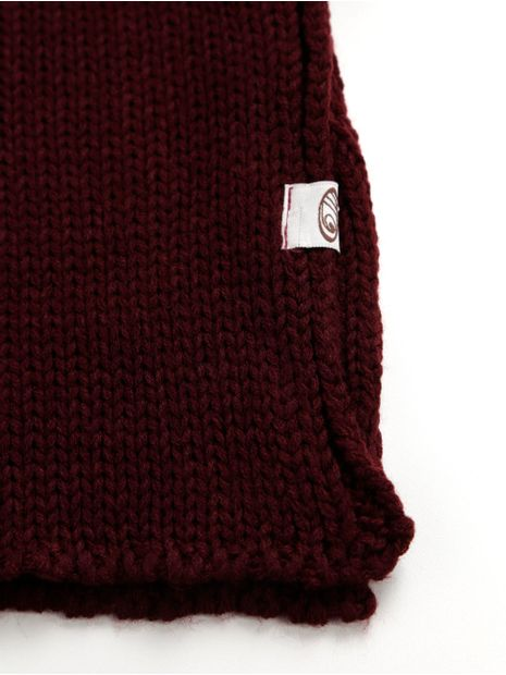 141540-cachecol-feminino-manobra-radical-marsala