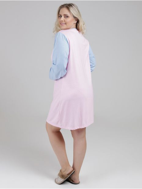 141681-camisola-plus-size-izitex-rosabb-azul3