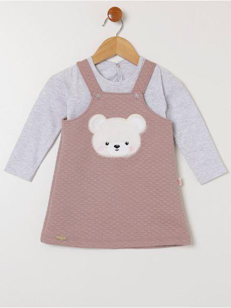 140664-vestido-bebe-brincar-e-arte-mescla-claro-rosa4