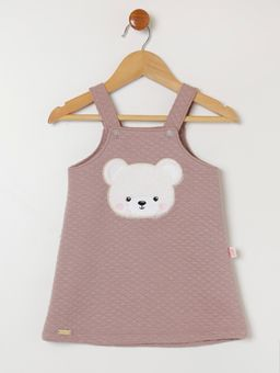 140664-vestido-bebe-brincar-e-arte-mescla-claro-rosa2