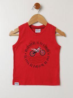 138161-conjunto-fakini-kids-vermelho.01