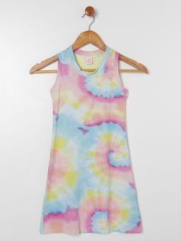 138362-vestido-juv-rose-feijao-tie-dye.01