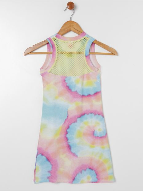 138362-vestido-juv-rose-feijao-tie-dye.02