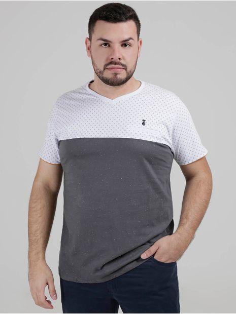 138254-camiseta-mc-plus-size-g-91-branco-mescla-pompeia2