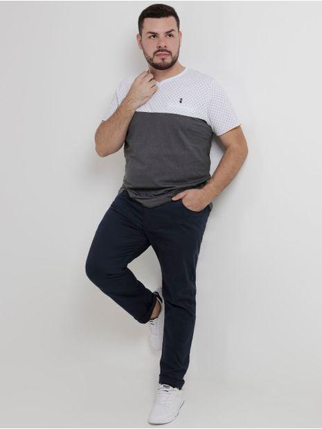 138254-camiseta-mc-plus-size-g-91-branco-mescla-pompeia3