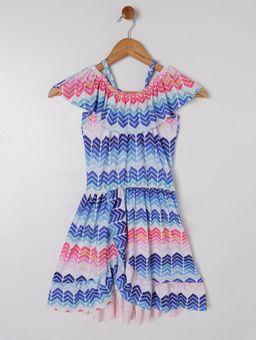 138390-vestido-juv-costao-mini-etnico.01