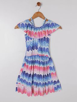 138390-vestido-juv-costao-mini-etnico.02