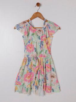 138390-vestido-juv-costao-mini-floral.01