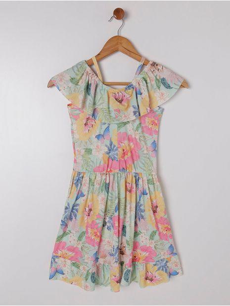 138390-vestido-juv-costao-mini-floral.02