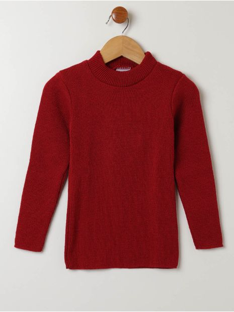 10013-blusa-tricot-es-malhas-vermelho.01