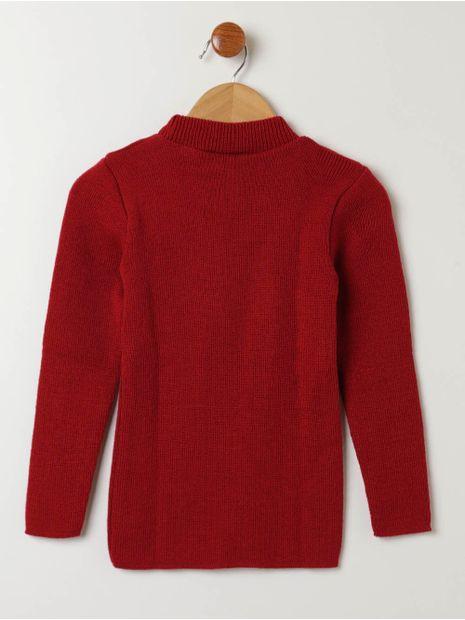 10013-blusa-tricot-es-malhas-vermelho.02