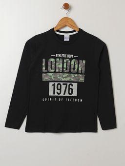 128234-camiseta-zhor-preto.01