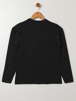128234-camiseta-zhor-preto.02