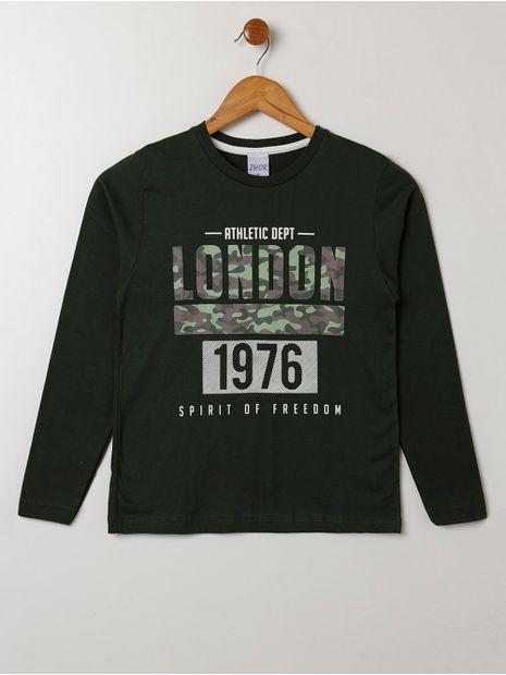 128234-camiseta-zhor-verde.01