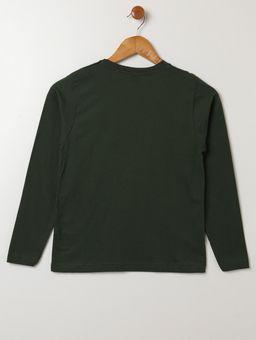 128234-camiseta-zhor-verde.02