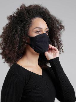 141259-mascaras-lupo-zero-costura-virus-preto