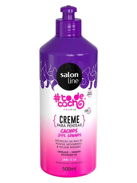 138944-creme-pentear-cacho-sonhos-salon-line