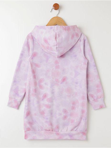 139573-vestido-ding-dang-tie-dye-rosa-pompeia2