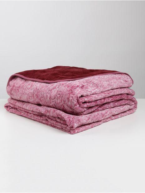 113934-cobertor-casal-altenburg-bordo2