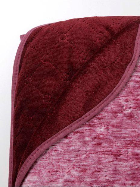 113934-cobertor-casal-altenburg-bordo